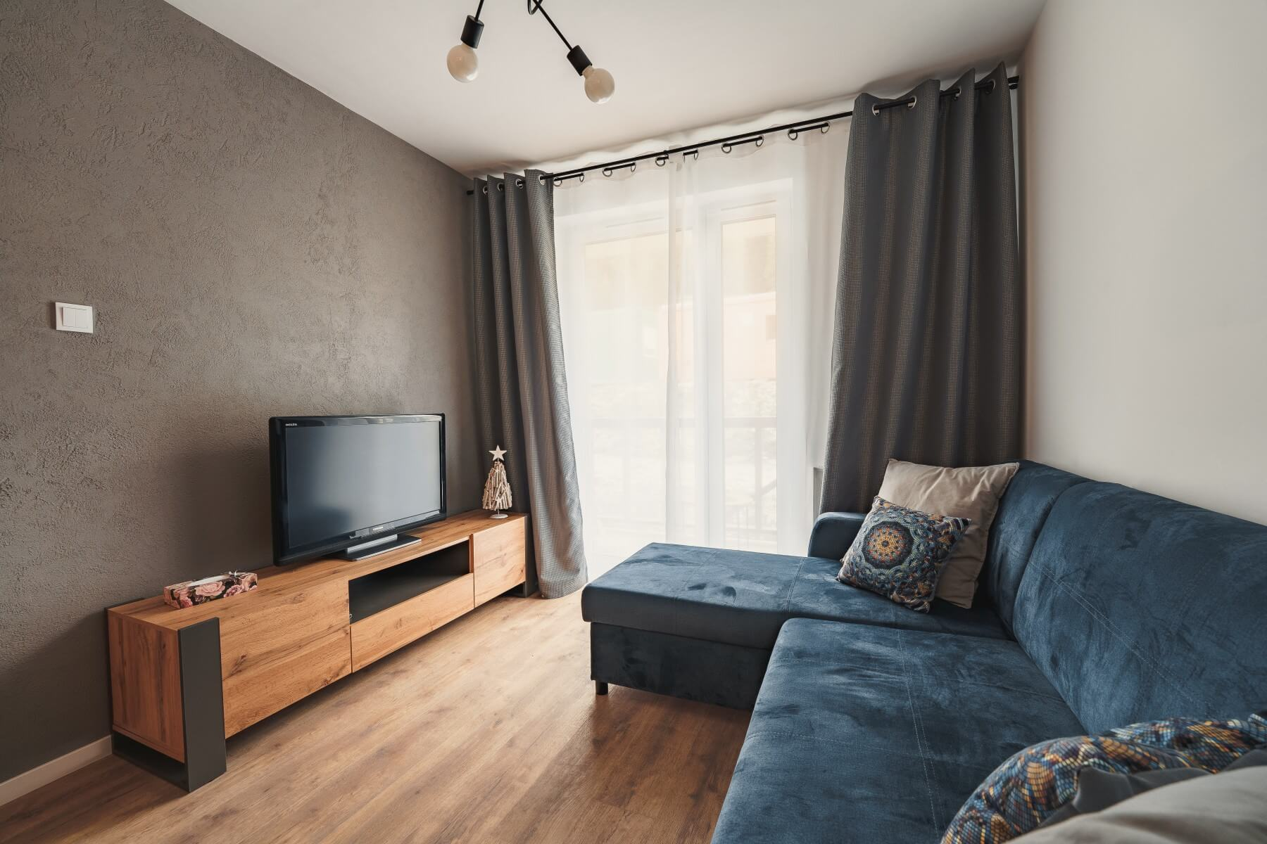 apartament-16-0002