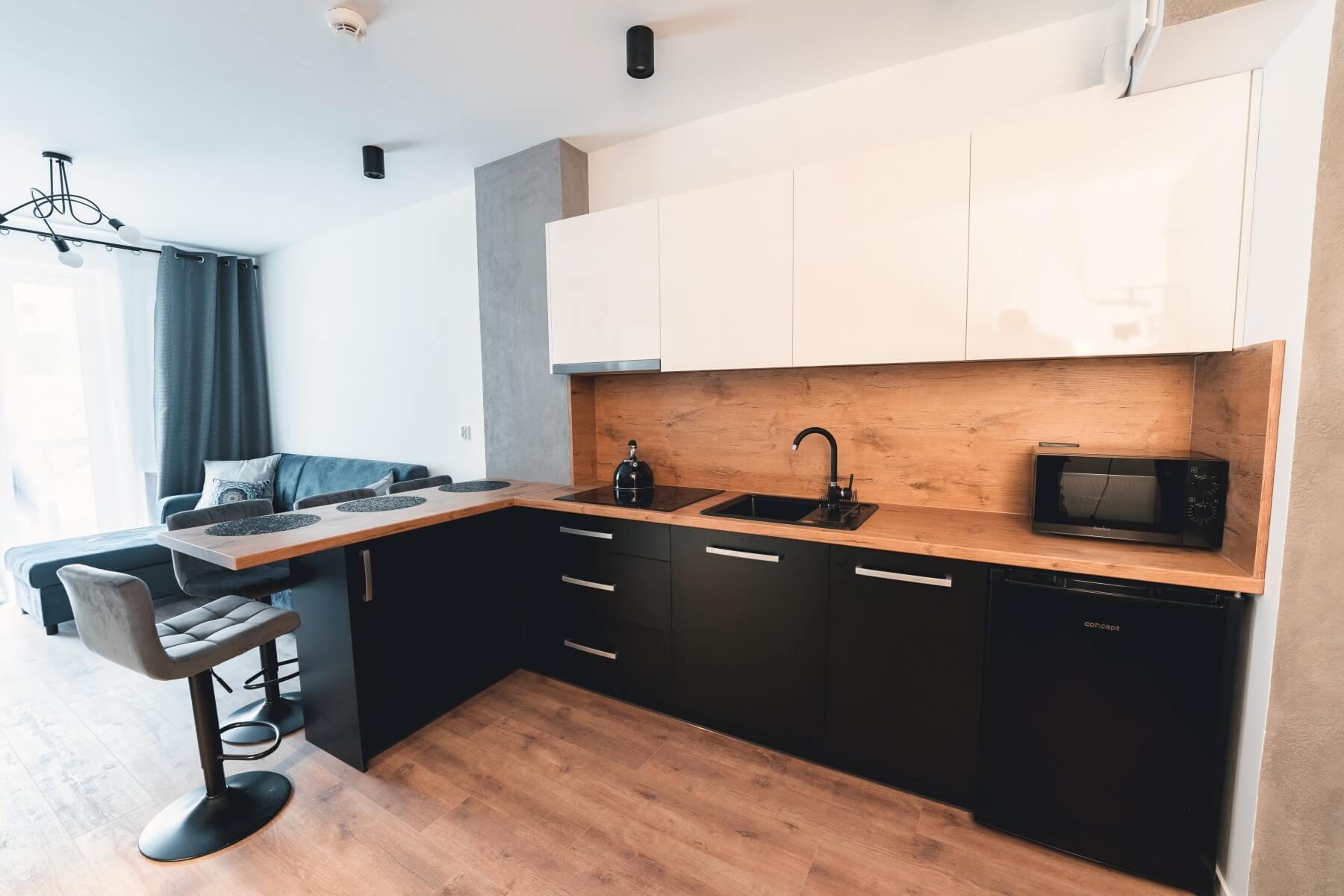 apartament-16-0006