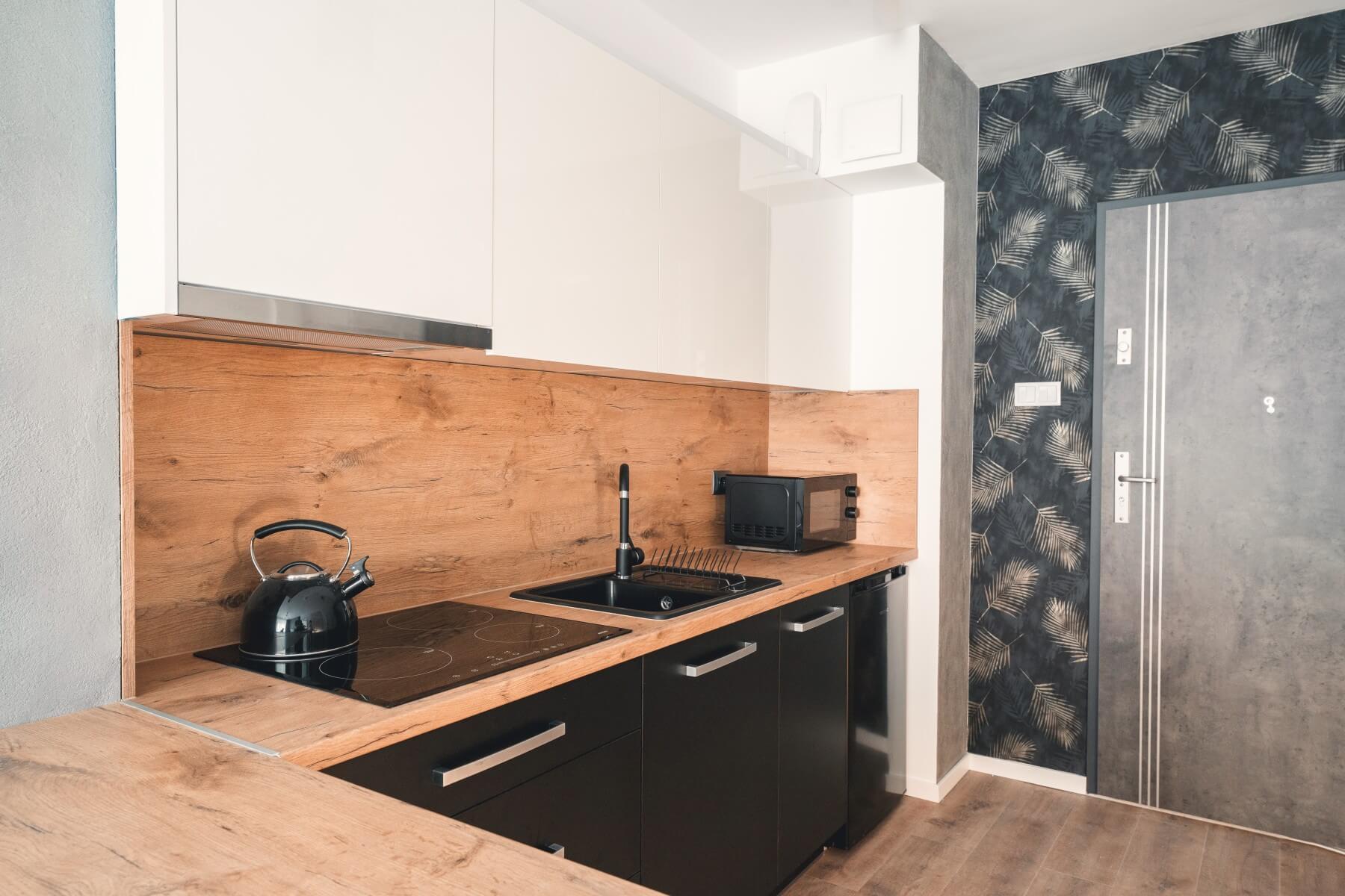 apartament-16-0007