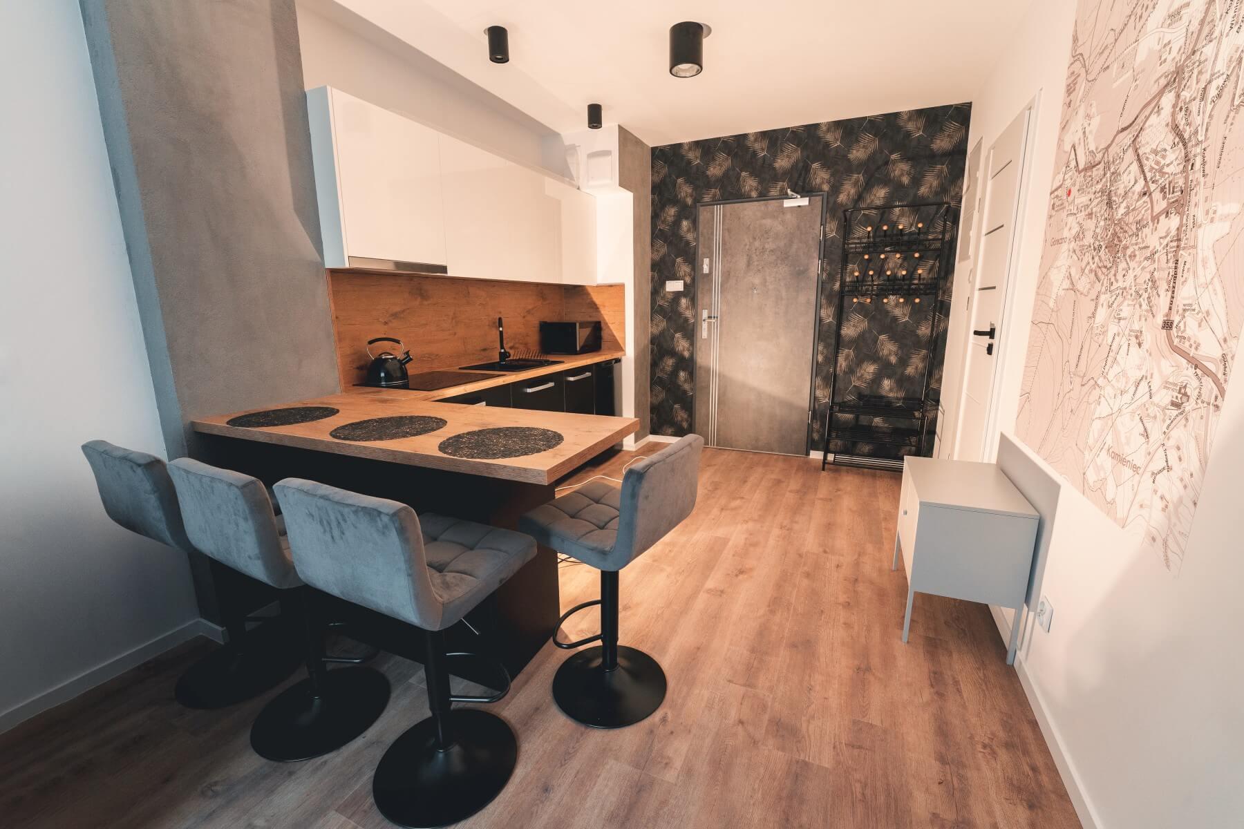 apartament-16-0008