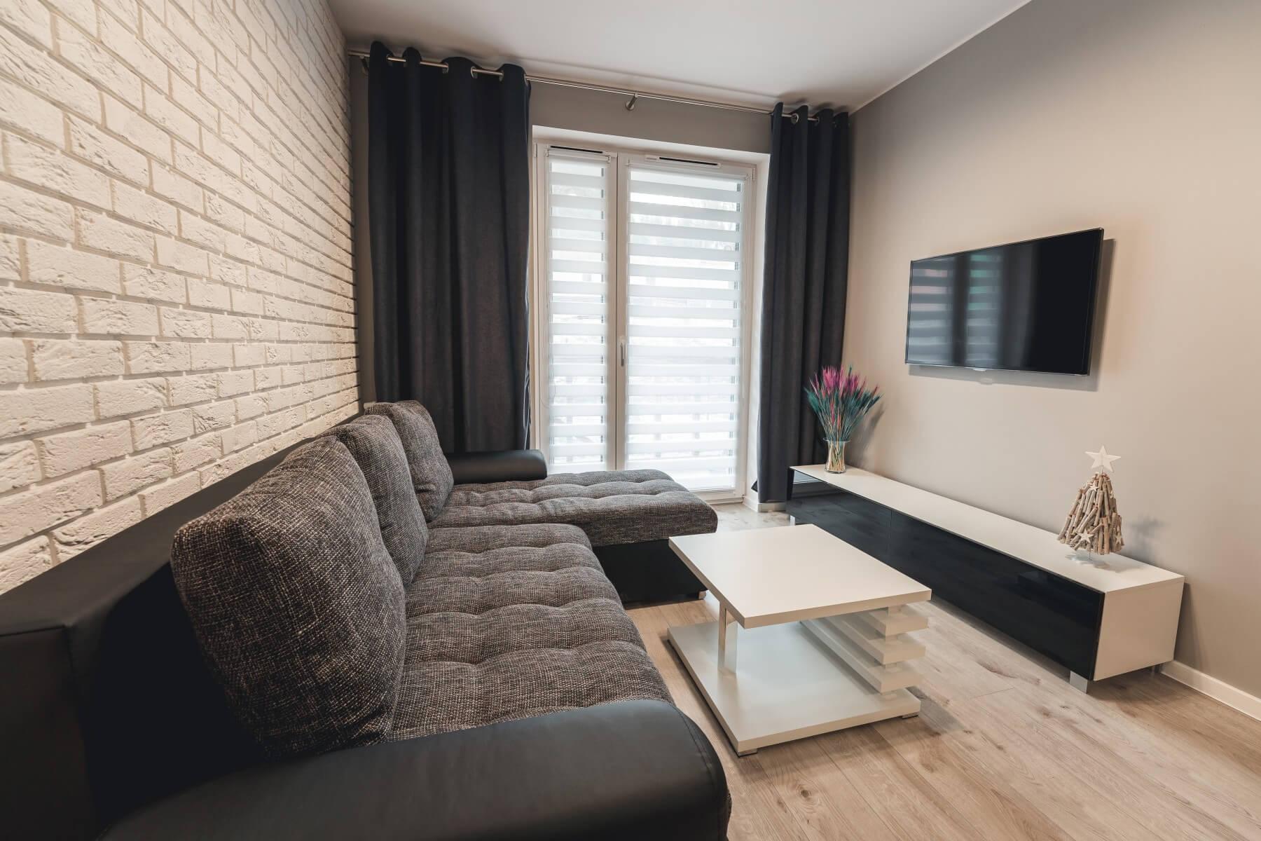 apartament-3-0002