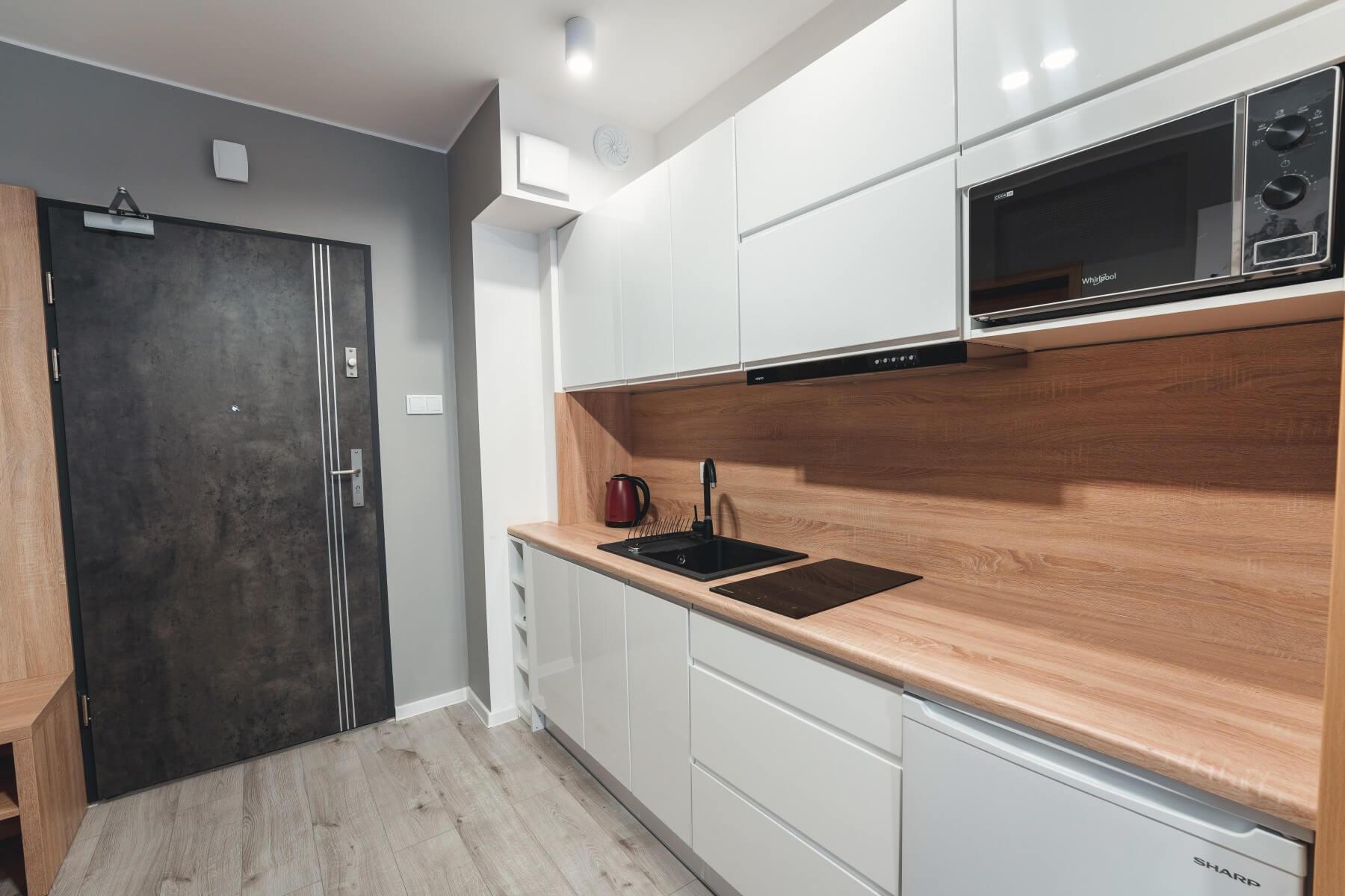 apartament-3-0006