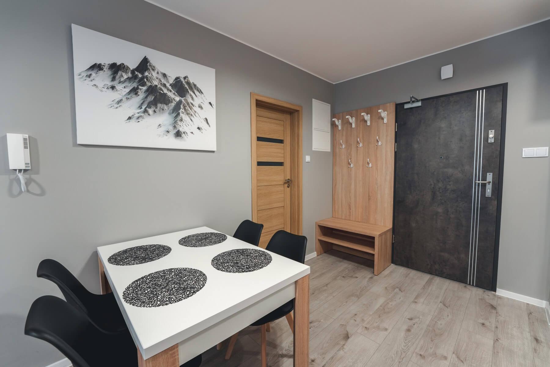 apartament-3-0007